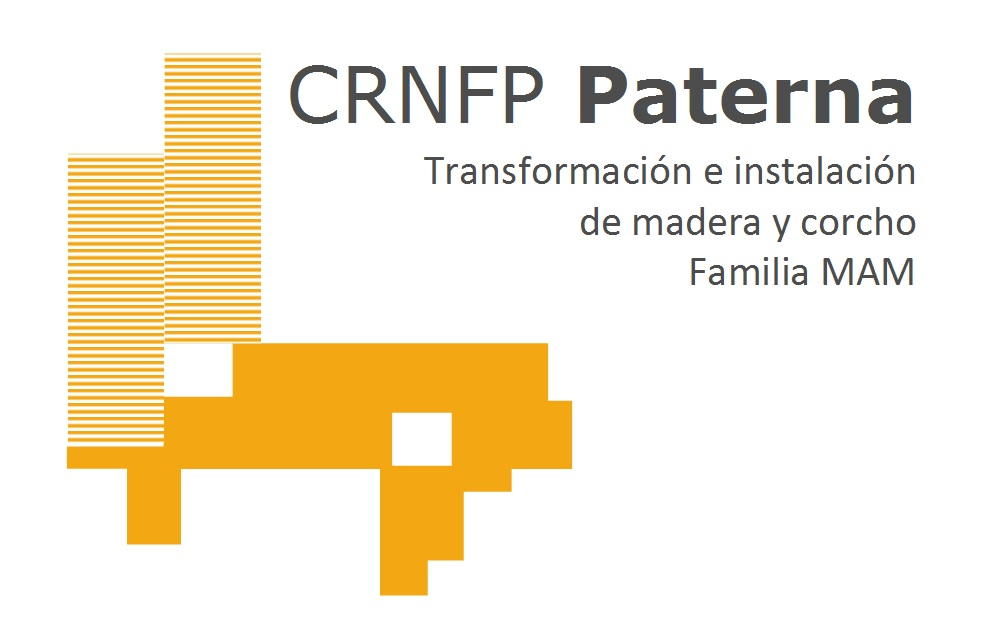 CRNFP Paterna